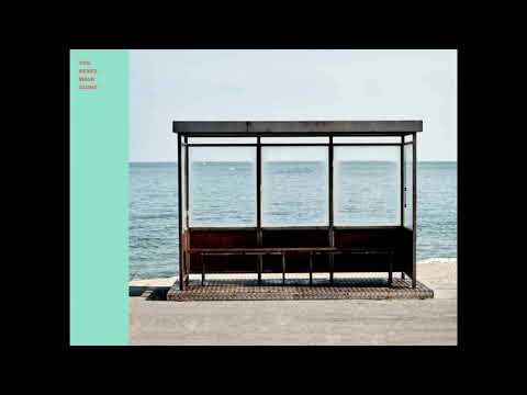 BTS - Spring Day [Instrumental]