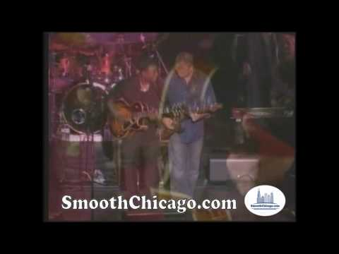 Norman Brown Jam Session 1