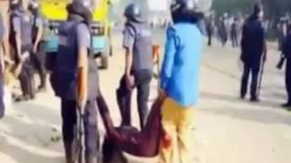 Video pembantaian Muslim Rohingya download MP3, 3GP, MP4, WEBM, AVI, FLV Januari 2018