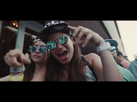 EDX - Miami Music Week 2018 - Full Recap