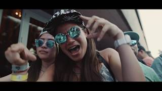 EDX Miami Music Week 2018 Full Recap