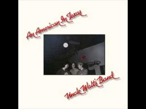 Download Love Has Laid Me Down - Uncle Walt's Band