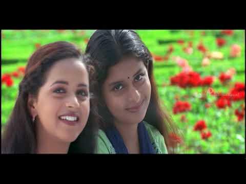 Malarkili Song | Swapnakoodu Movie Scenes | Prithviraj | Kunchako Boban | Meera Jasmine | Bhavana