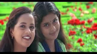 Malarkili Song   Swapnakoodu Movie Scenes   Prithviraj   Kunchako Boban   Meera Jasmine   Bhavana