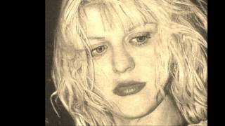 Hole- He Hit Me (And It Felt Like A Kiss) (HD)