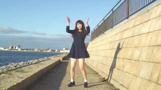 【恋の2-4-11】踊ってみた【風】 こんにちは!今回は恋の2-4-11を踊りま...