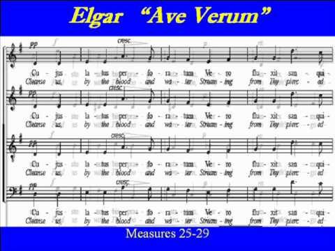 Sir Edward Elgar Elgar - Royal Scottish National Orchestra Scottish National Orchestra Falftaff / Enigma Variations