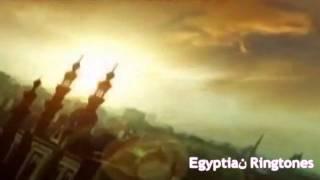 نغمة ابو علي .. Abu Ali Ringtone