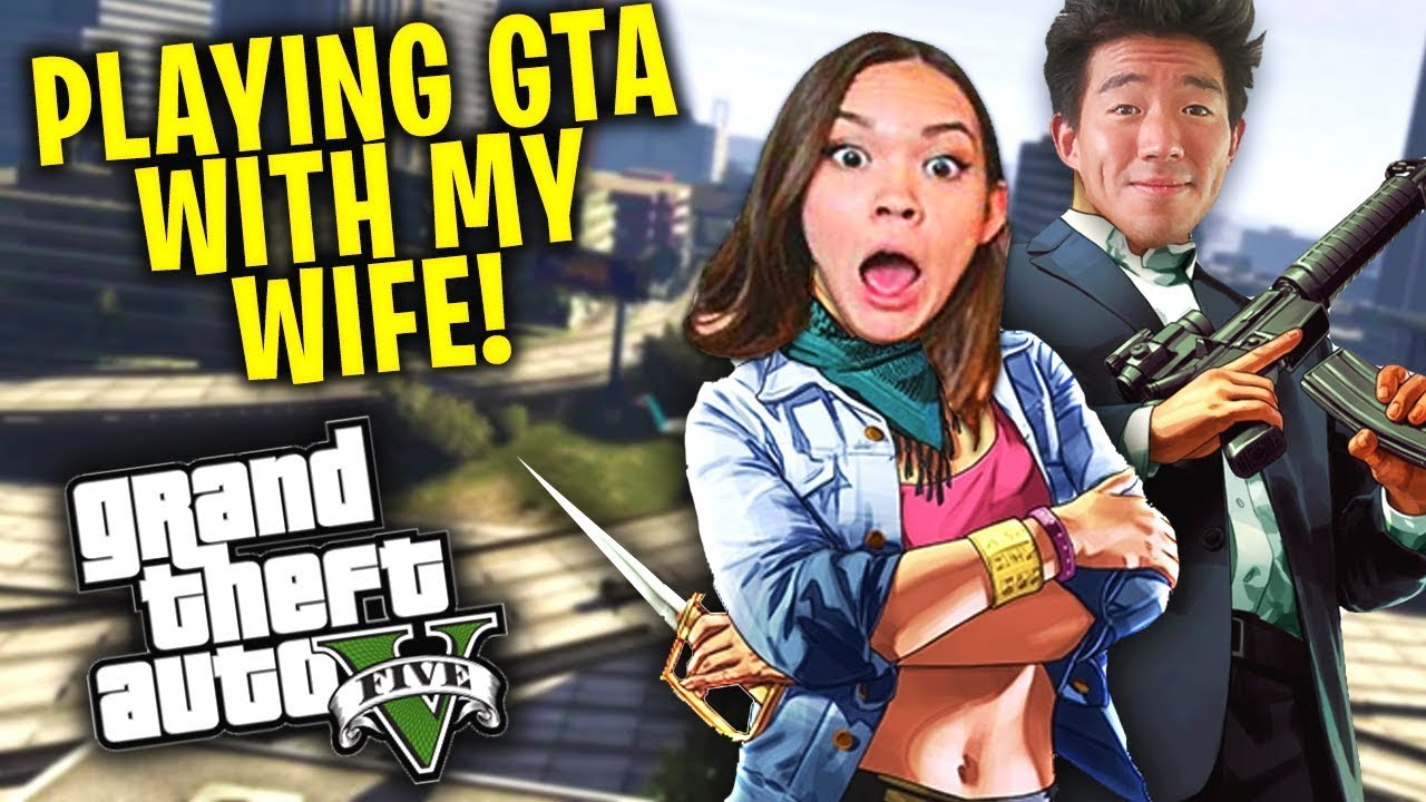 Gta V W My Wifey Makaila Cause Why Not Youtube Find the latest tracks, albums, and images from kaykayes. gta v w my wifey makaila cause why not