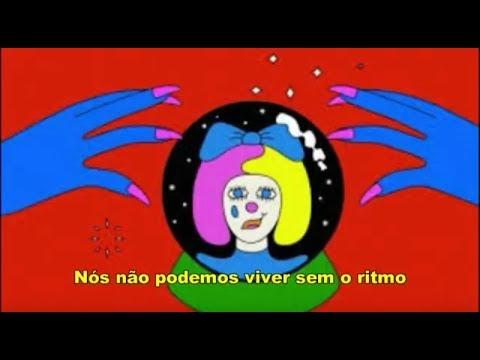 LSD -  -  Sia Diplo Labrinth Tradução PTBR