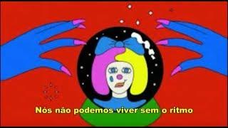 Baixar LSD - audio -  Sia, Diplo, Labrinth, (Tradução PT/BR)