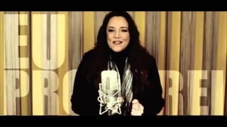 "Paulo Gonzo: ""Quem De Nós Dois"" feat Ana Carolina (Vídeo Oficial) thumbnail"