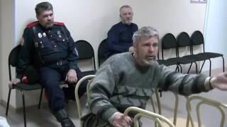 Сидоров Георгий Алексеевич - Питание 3 раза в день