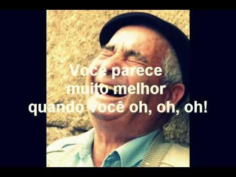 I Smile - Kirk Franklin