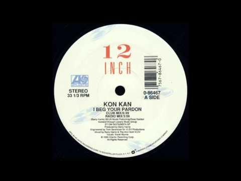 Kon Kan - I Beg Your Pardon - 1988 Special Remix.(720p_H.264-AAC).mp4
