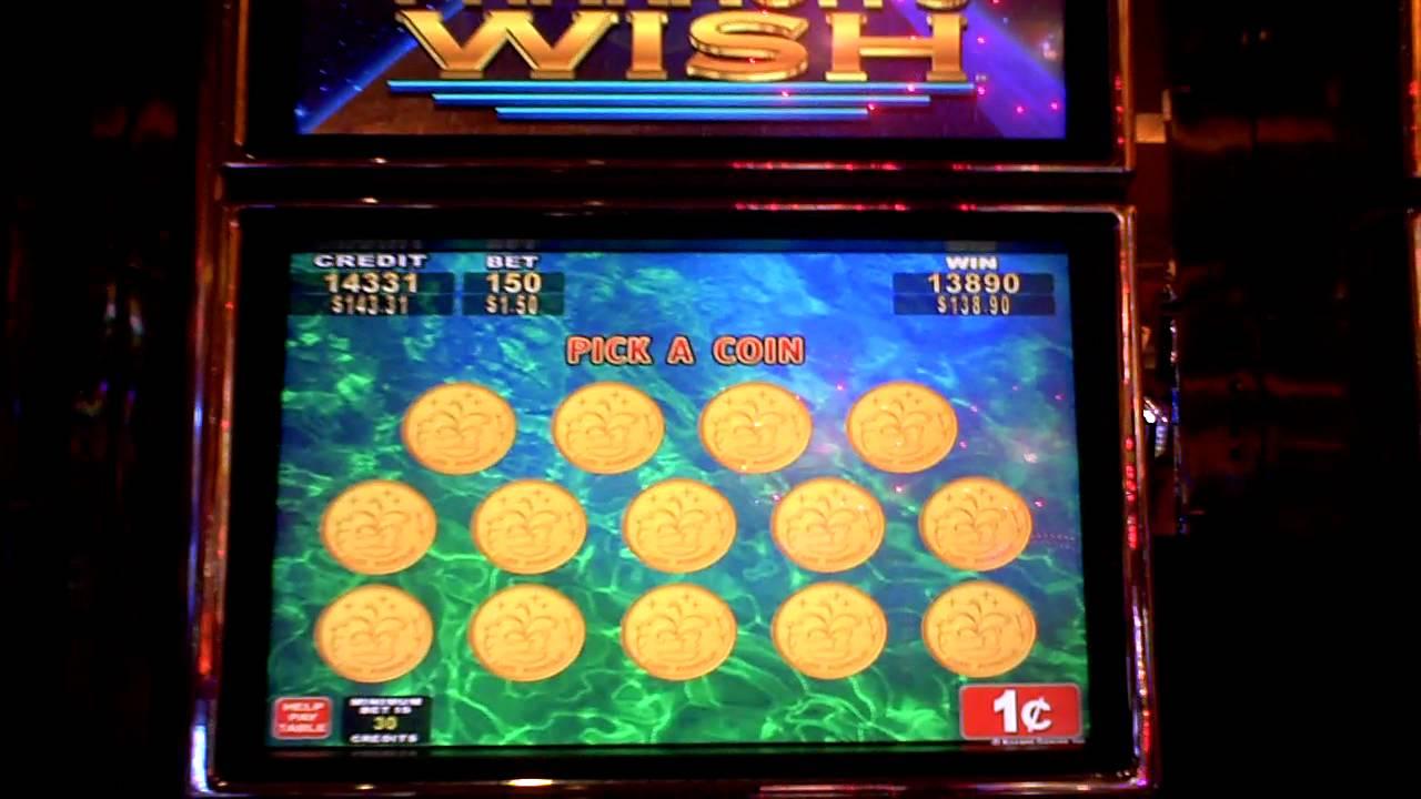 free online slots bonus casino onine