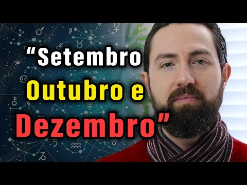 NANATSU NO TAIZAI - NETSUJOU NO SPECTRUM | ABERTURA 1 EM PORTUGUÊS | PT-BR @Tiago Pereira from YouTube · Duration:  1 minutes 40 seconds