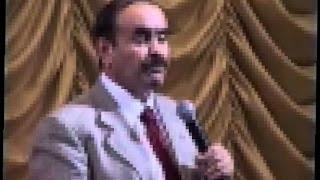 Хожибой Тожибоев | Xojiboy Tojiboev 9 Fermerlar haqida