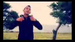 WAPWON COM Khalil Fatiga Groupe Havana Clip HD New   اقوى أجمل أغنية حب 2016   المكتوب