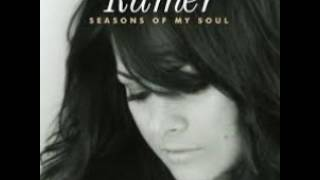Watch Rumer Healer video
