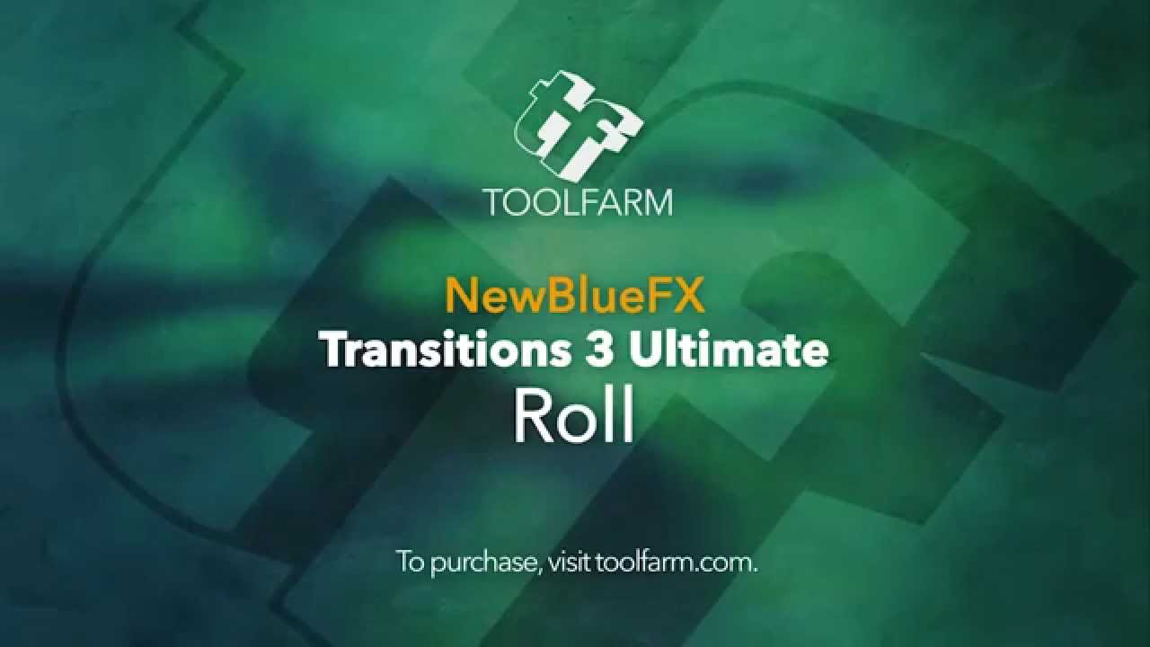 In Depth: Transitions, Part 2: The Swish Pan - Toolfarm