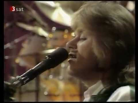 Chicago - If you leave me now - 1977 (HQ)