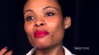 Take One 1 Sept 2013 - ZAMARADI AKIMHOJI IRENE PAUL