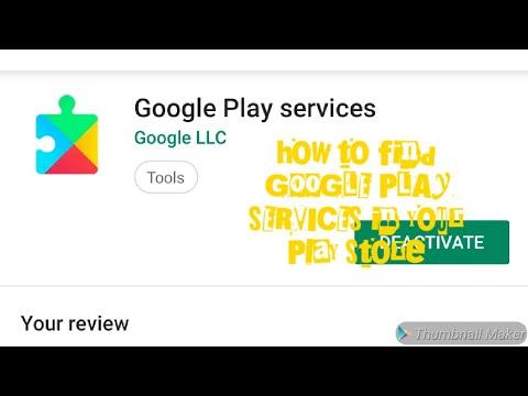 google play services apk 12.6.88