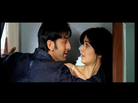 Ajab Prem Ki Ghazab Kahani Trailer HD Quality
