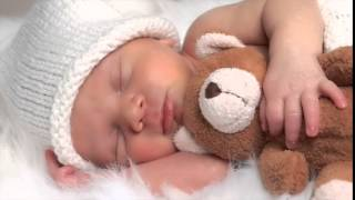 Cantece de relaxare si somn usor pentru bebelusi - 1 ora de relaxare