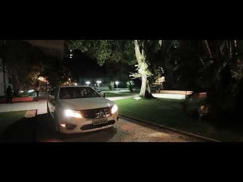 Trailer do filme Restô