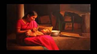 En amma en magal malaysian tamil song