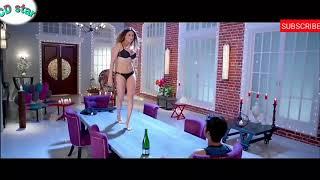 ROko na !haseena mohit arora and lhaayat Sara video song  (Hate story 4 Hindi HD video song .