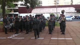 Baixar Banda do exercito brasileiro