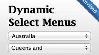 Ruby on Rails - Railscasts PRO #88 Dynamic Select Menus (revised)