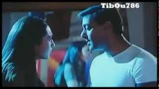 Hadh Se Zyada Sanam Tujhse Pyaar Kiya_Part 6_Kareena Akshay Priyanka Salman Karishma