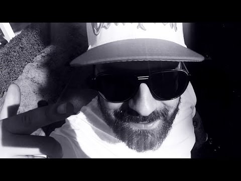 SIDO - 30-11-80 (Official Video) prod. by DJ DESUE