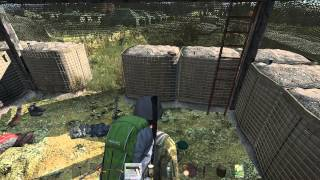 Dayz Standalone German #29 High Loot Server Korrektur - FlashD Tutz and Playz(, 2015-05-28T20:40:54.000Z)