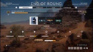 Battlefield™ 1_20180329105015