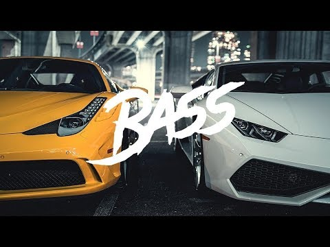 Best Electro House & Bass Boosted 🔥 Car Music Mix 2019 🔥 New Hits 🔥 24/7 Live Stream