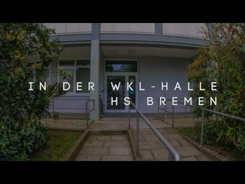 DOGVILLE - Trailer 1 (Eingang) Theaterwerkstatt der Hochschule Bremen from YouTube · Duration:  44 seconds