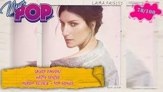 Baixar Laura Pausini - Hazte Sentir (ALBUM REVIEW + TOP SONGS)