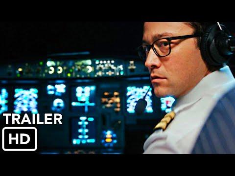 Фильм 7500 2019 в HD смотреть трейлер