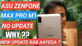 Asus zenfone Max Pro M2 launched