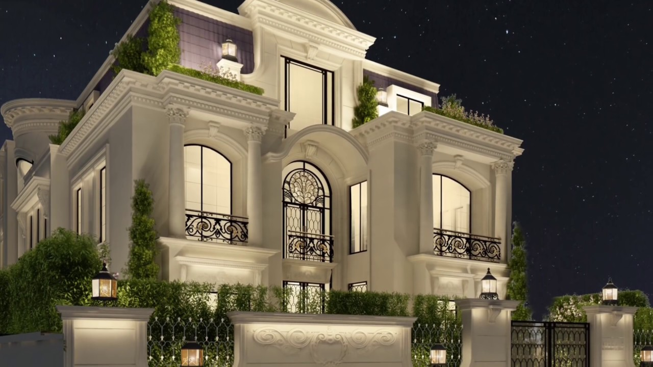 design firm in dubai architecture design collection youtube