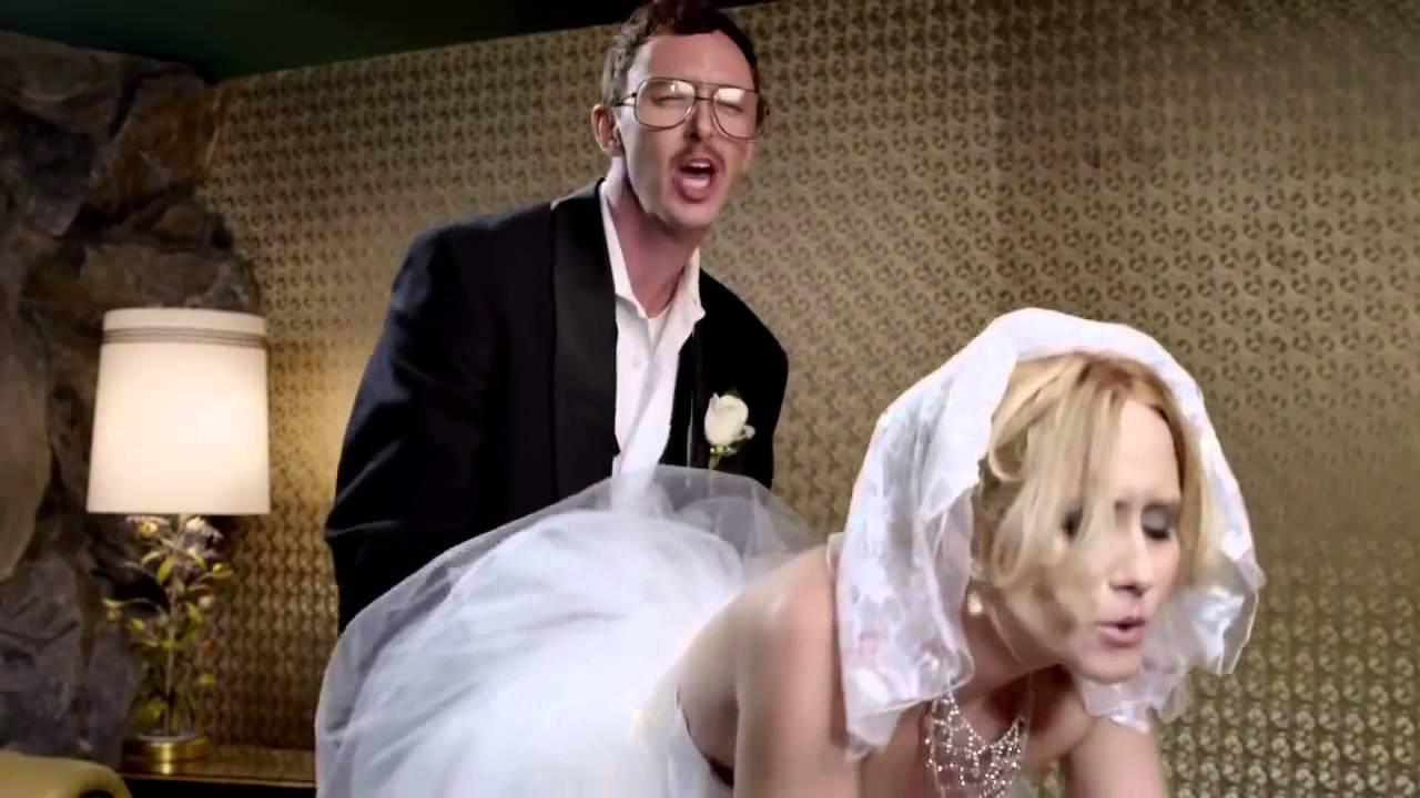Видео брачная ночь секс Все