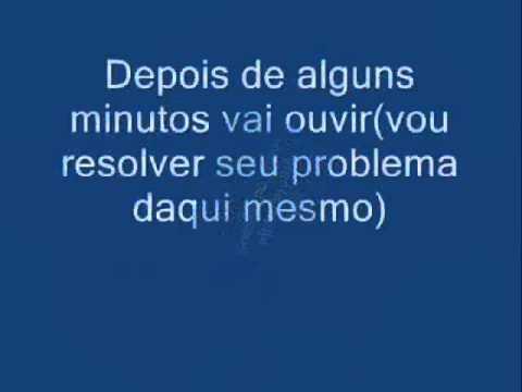 Assistir Jornal Nacional 23/08/2019 sexta-feira, na íntegra grátis! from YouTube · Duration:  20 seconds
