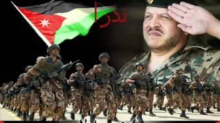 نذرا عليا - فرقة اللوزيين مع الكلمات
