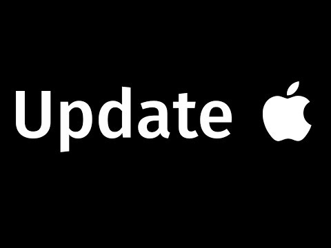 How To Update Mac To The Latest MacOS 2019 | Update Mac Software | MacBook, IMac, Mac Mini, Mac Pro