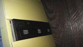Как собрать мощный игровой компьютер самостоятельно(Часть4)Установка дисковода(Часть 5 http://www.youtube.com/watch?v=8kynnnOfv44 Здесь много полезной и интересной информации http://www.youtube.com/user/MrStasthe Эпоха..., 2015-02-24T11:16:30.000Z)